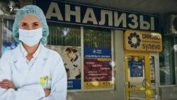 Что не так с «Синэво» в Крыму? | Крым.Реалии ТВ (видео)