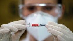 Criza economică a pandemiei: efecte și soluții