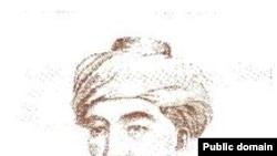 """Моше бен-Маймон (Маймонид), крупнейший представитель блестящей плеяды средневековых мыслителей золотого века испанской еврейской культуры. [<a href=""""http://machanaim.org/philosof/in_ramb.htm"""" target=""""_blank"""">МАХАНАИМ</a>]"""