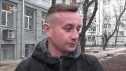 Із Донбасом доведеться говорити – Жадан (відео)