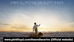Pink Floyd - Endless River