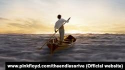 Iran -- Music - Pink Floyd - Endless River