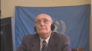 Grujo Borić