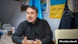 Ленур Іслямов, 3 листопада 2016 року