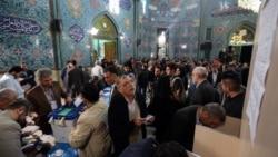 ایران و ملزومات انتخابات «آزاد و عادلانه»