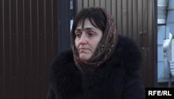 Оксана Коломаз