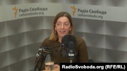 Cпівзасновниці «Заборони» Катерині Сергацковій погрожують вбивством та фізичним насиллям