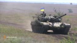 Конфлікти у «сірій зоні» України