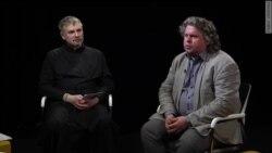 Ватикан и Кремль