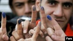 انتخابات مجلس هشتم قرار است روز ۲۴ اسفنده ماه امسال برگزار شود