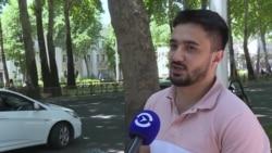 Почему в Таджикистане почти не работает Интернет