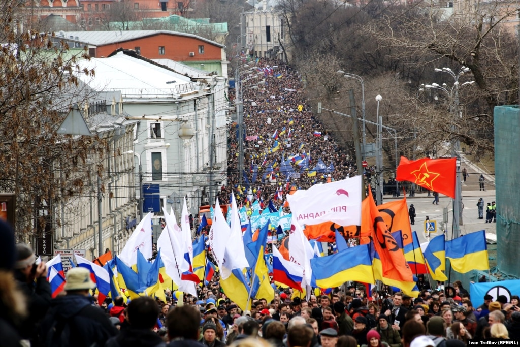 Российское информагентство солгало, что Украины на женевских переговорах нет - Цензор.НЕТ 9718
