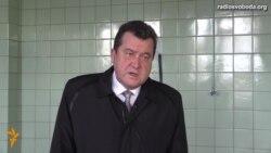 Луганська обласна хірургія переїде у Сєвєродонецьк