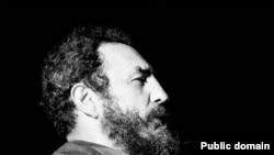 Fidel Castro in Havana, 1978