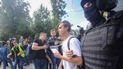 Դատարանը հետաձգել է մոսկովյան գործով անցնող ծրագրավորող Գուբայդուլինի քրգործի լսումները