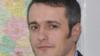 """Vasile Cantarji: """"E nevoie de o clasă politică responsabilă, dar şi de alegători responsabili pentru deciziile lor"""""""