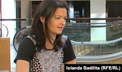 Tanja Fajon izvestiteljica EP za Kosovo