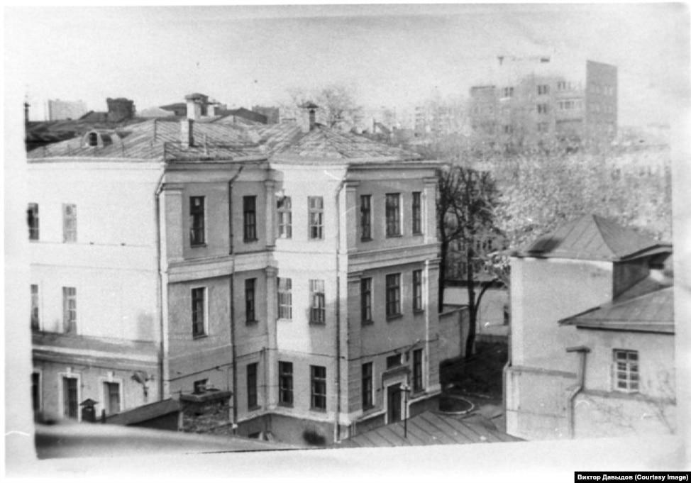 Городские больницы люберецкого района