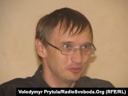 Юрій Кононенко