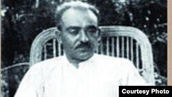Y.V.Çəmənzəminli