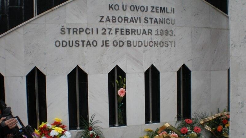Nizak nivo znanja o ratnim zločinima u Crnoj Gori
