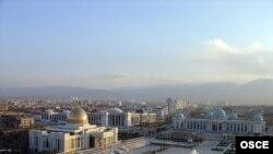 Ýewropada Dikeldiş we Ösüş Banky bilen Türkmenistanyň aragatnaşygy 2008-nji ýylda gaýtadan işjeňleşip başlady.