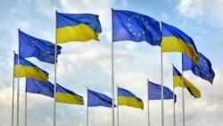 Крымский вопрос в мировой политике