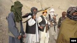 به اساس گزارشها طالبان مسلح اخیرا در اجرای حملات شان بالای نیروهای امنیتی از سلاح و تجهیزات مدرن استفاده کردهاند.