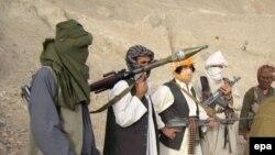 هند و افغانستان همواره پاکستان را به حمایت از هراس افگنی و حمایت از تروریزم متهم کردهاست.