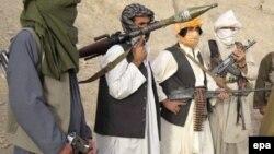 آیا افغانستان علیه حامیان تروریزم از تمام گزینهها کار خواهد گرفت؟