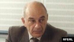 Владимр Матусевич
