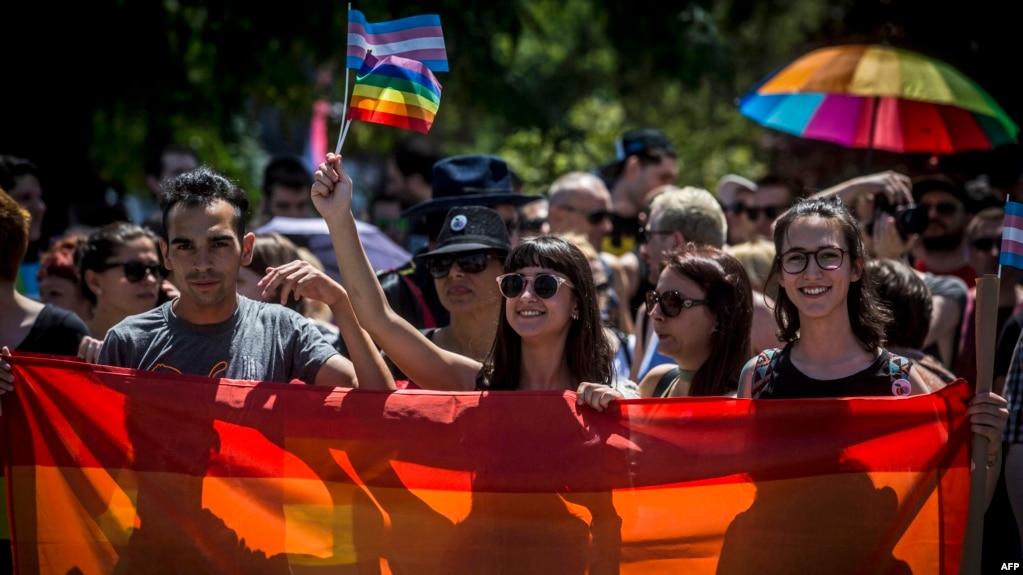 Gay pride parade schedule 15