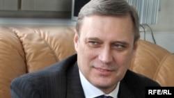 Партия Касьянова предложит коалицию «Яблоку», СПС, «Другой России» и «Республиканской партии»