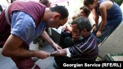 Службу Госаудита призывают провести тщательное расследование, почему после официального обращения ВОЗ продолжалось использование «некондиционной» вакцины