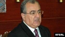 R.Rzayev