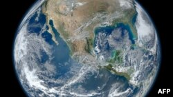 Дослідження австралійських геологів повністю відкидає чинну нині «хондритову теорію» формування планети