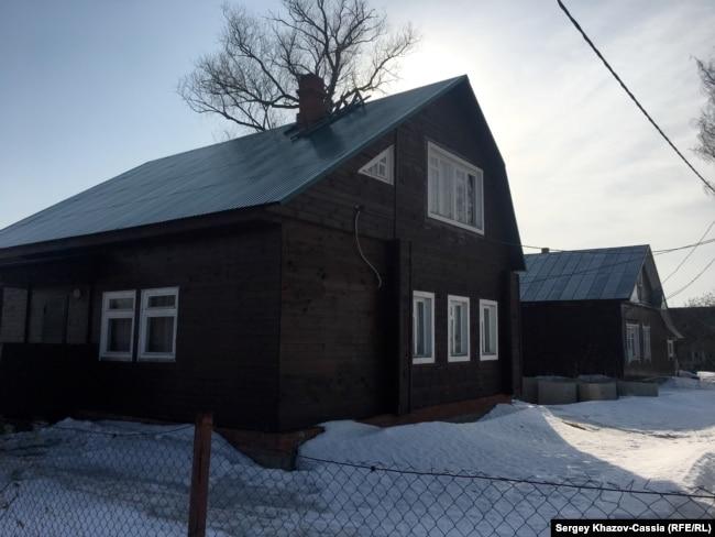 Угодичи дом для престарелых фото дом для престарелых в воронеже