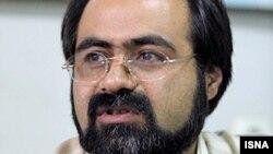 Saeed Razavi Faqih