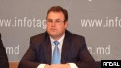 Mihai Godea