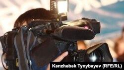 IFJ: Trenutno se u Turskoj u zatvorima nalazi 90 novinara