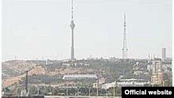 Hazırda Azərbaycanda FM dalğasında 10-dan çox radio yayımlanır