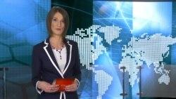 TV Liberty - 972. emisija