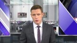 В Киеве в результате взрыва погиб командир разведки