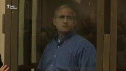 Адвокат: обвинуваченому в шпигунстві Полу Вілану передали секретні дані без його відома – відео