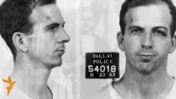 Kennedy-nin qətlində ittiham olunan Oswald haqqında Minsk sakinləri ilk dəfə danışırlar