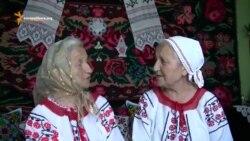 Moldova mea (I)