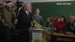 Turska: Lideri opozicije glasali na referendumu o izmenama Ustava