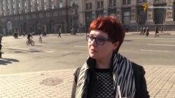 Чи відчуваєте ви себе у безпеці, зважаючи на теракти в Україні – опитування