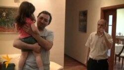 Освобожден Орхан Керимов