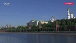 Rusiyalıların çoxu prezident müddətlərinin sıfırlanmasına qarşıdır